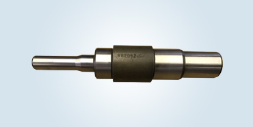 Pump Shaft Product Image