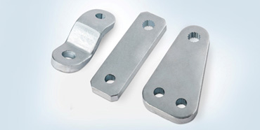 Wiper Mechanism Part Product Image